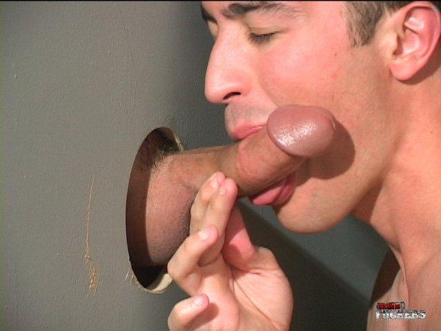hardcore gay porn big dick