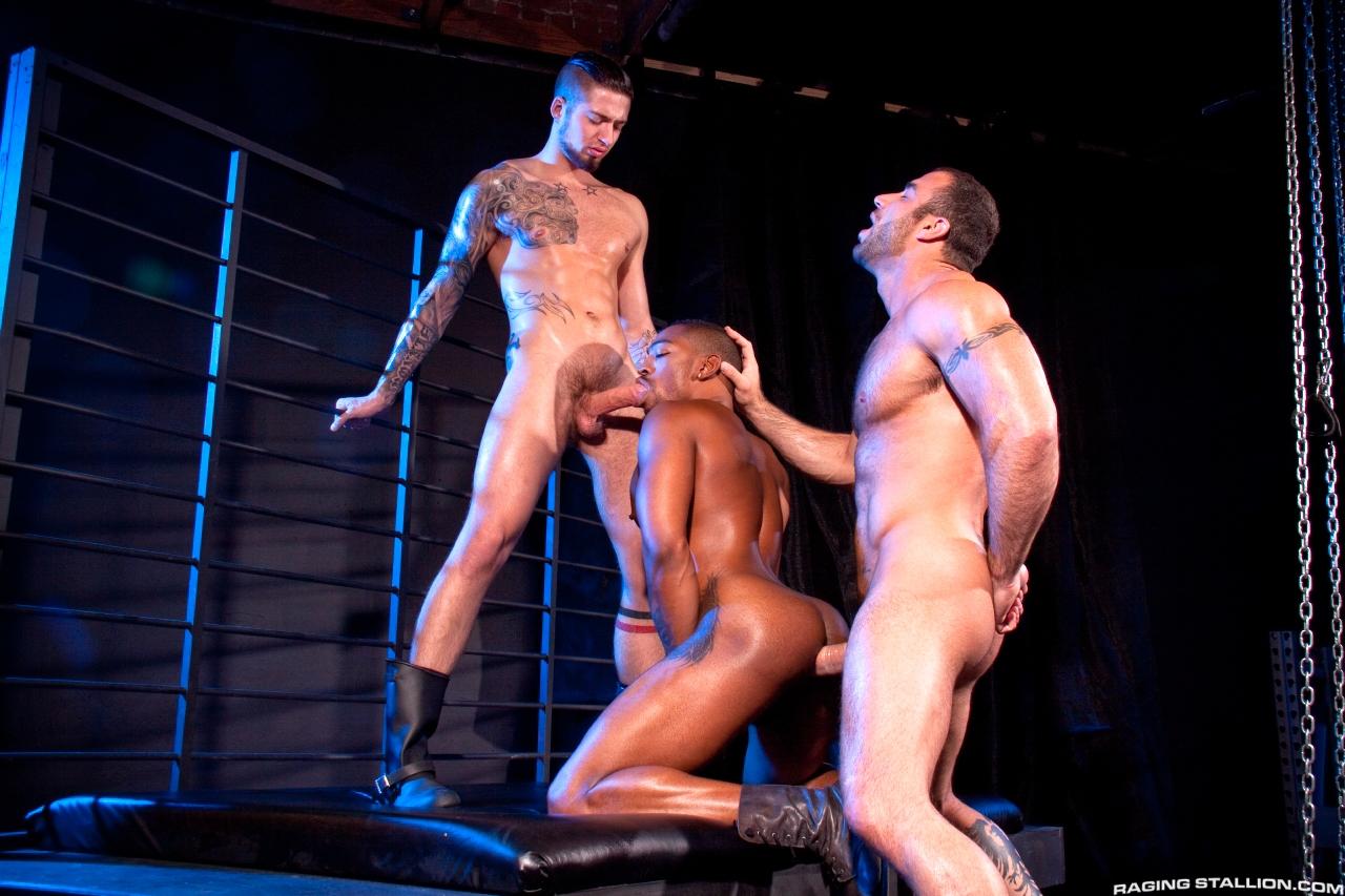 Actor Porno Gay Spencer Reed spencer reed, colin black vs troy haydon